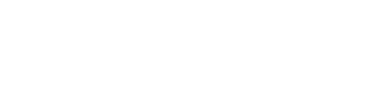 Neurologic Rehabilitation Institute